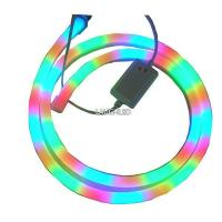 Quality led neon light for sale