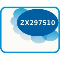 Mobile ZX297520 Chip