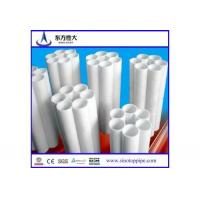 Best pvc pipe fittings catalogue wholesale