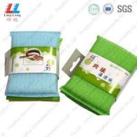 Quality Durable Dish and Pot cleaning product for sale