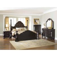 Quality Jcpenney Bedroom Set for sale