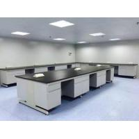 Quality laboratory furniture, labratory work bench,lab table for sale