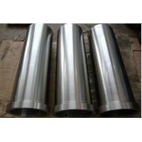 Centrifugal Casted Pipes LR-02 Centrifugal Casting steel sleeve &Bushing