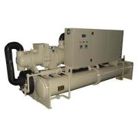Quality Marine Duty Energy-saving Chilled Water Unit for sale