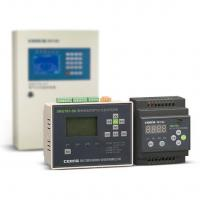 Terminal Electrical Series Electrical Fire Monitoring System