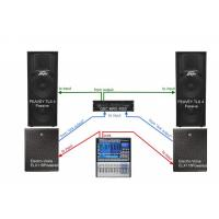 Active Subwoofer Wiring Diagram : Sony powered subwoofer images sony powered subwoofer
