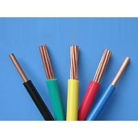 Rated Voltage 1kV, 10kV Insulated Aerial Cable ACSR