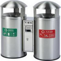 Quality Power control stainless steel box Item Code:0011-SSGC-TCH for sale