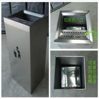 Quality Power control stainless steel box Item Code:0002-SSGC-TCH for sale