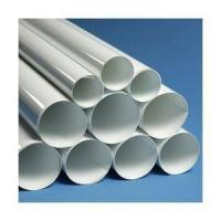 Best #3 WHITE PVC JACKETING WITH SELF SEAL LAP wholesale