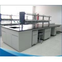 Best Lab furniture island workb wholesale