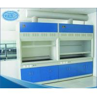 Best Fume Hood and Fume cupboard Low Price Fu wholesale