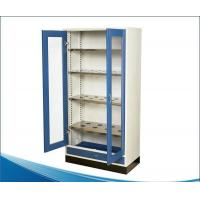 Best Laboratory Storage Cabinet utensil cabi wholesale