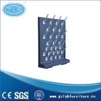 Best Laboratory accessories PP pegboard wholesale