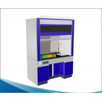 Best Fume Hood and Fume cupboard lab fume hoo wholesale
