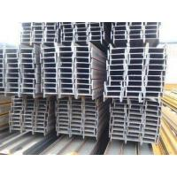 Quality iron ore Product nameI-beam for sale