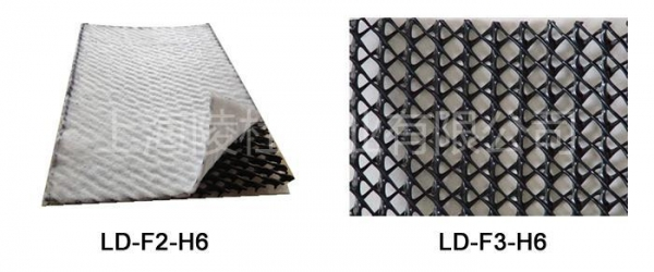Buy Composite Drainage Net at wholesale prices