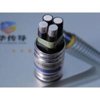 Best 1kV XLPE Insulated Power Cable wholesale