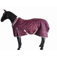 Best SMR1915 Winter Stable Horse Rug wholesale