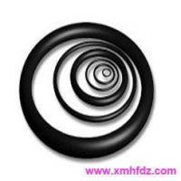 Best O-ring Nitrile Rubber O-Ring wholesale