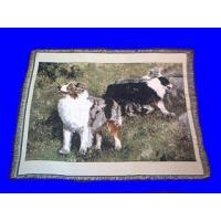 Quality Dog Blankets Throw 10094 for sale