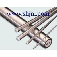 Quality Thermocouple Mineral Insulated Cable for sale