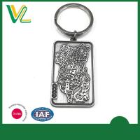 Buy cheap Bookmark/Card Holder VLKC81-060-227A from wholesalers