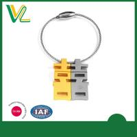 Buy cheap Bookmark/Card Holder VLKC39-0027 from wholesalers