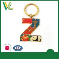 Buy cheap Bookmark/Card Holder VLKC388-1020 from wholesalers