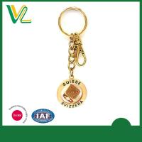 Buy cheap Bookmark/Card Holder VLKC81-071-012 from wholesalers