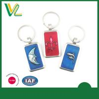 Buy cheap Bookmark/Card Holder VLKC121-546-48 from wholesalers