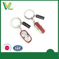 Buy cheap Bookmark/Card Holder VLKC388-412 from wholesalers