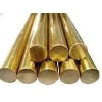 Quality Brass Bars for sale