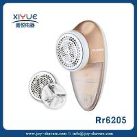 Quality Rr6205 powerful lint remover for sale