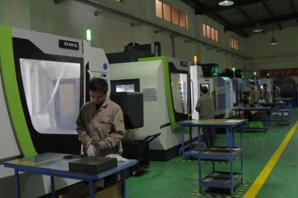Buy Super Precision Machining Machining at wholesale prices