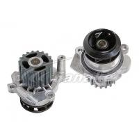 Quality Water Pump 045 121 011 F for sale