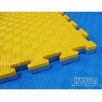 Quality Interlock EVA foam rubber for sale