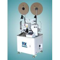 Best Full Automatic Terminal Crimping Machine wholesale