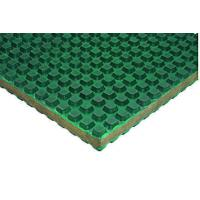 Best Rubber-Mounting-Pads wholesale