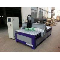 vacuum table CNC engraving machine for wood