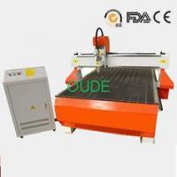 CNC Wood Router Engraving Machine OD-1530