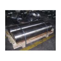 Quality Hastelloy C-22 C22 Alloy C22 UNS N06022 2.4602 NiCr21Mo14W F for sale