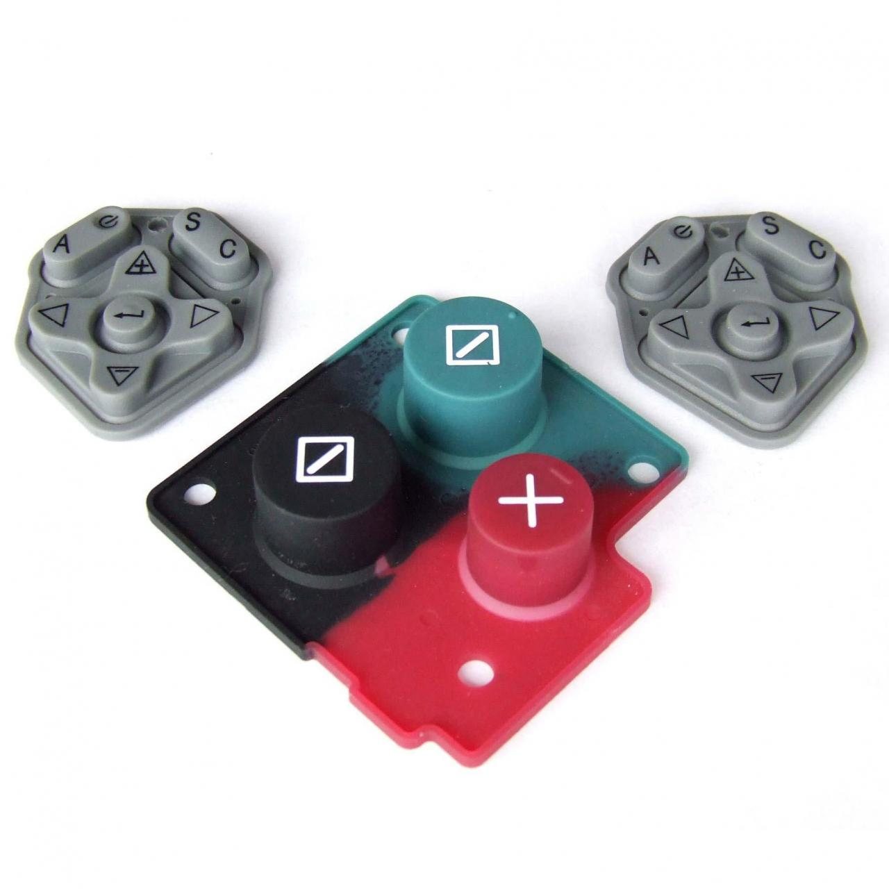 Category of die casting No.: A023