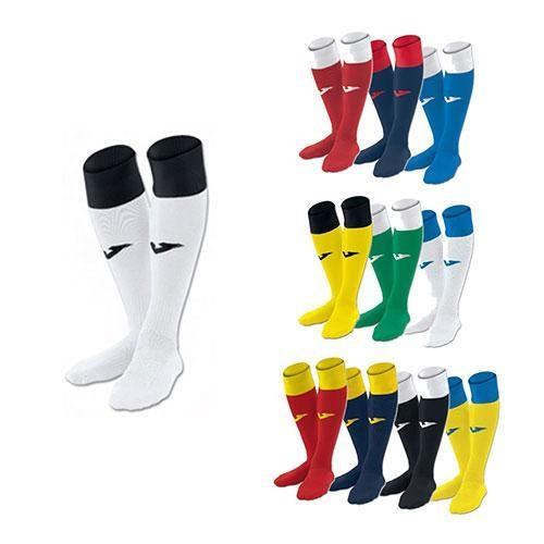 Buy Mens Sport Football Socks Customizable at wholesale prices