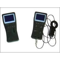 Portable DC Ground Fault Point Finder