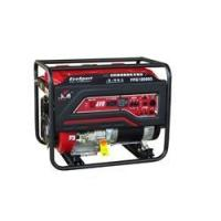 Gasoline Water Pump FPG10000S