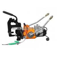 Quality ZG-31 Lithium battery rail drilling machine for sale