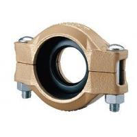 Couplings & Flange Adapters C306 Reducing Coupling