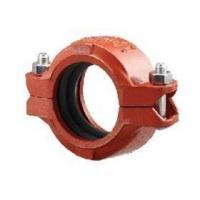 Couplings 7706-T Transition Coupling