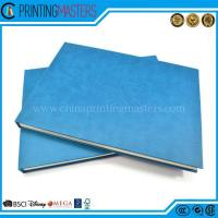 Best Hardcover Book Printing/High Quality Book Printing Company wholesale